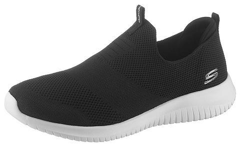 Skechers »Ultra Flex - First Take« Slip-On Snea...