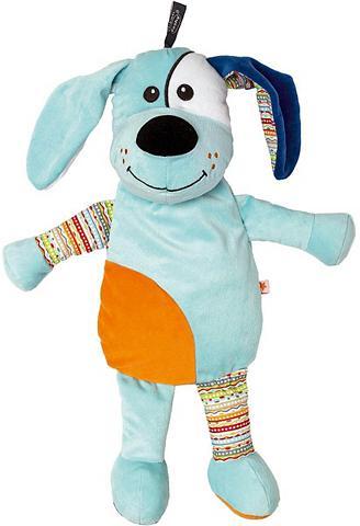 Fashy Šildyklė »65219 52« Hund Dobby