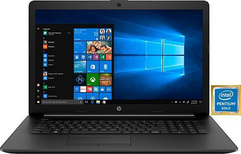 HP 17-by0233ng Nešiojamas kompiuteris (43...