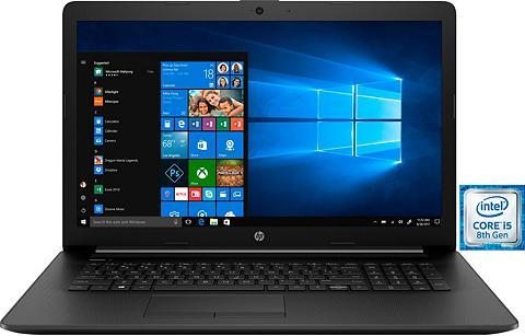 HP 17-by1232ng Nešiojamas kompiuteris (43...