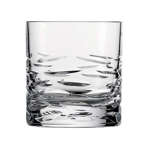 SCHOTT-ZWIESEL Gläser-Set »Basic Bar Surfing Whisky 6...