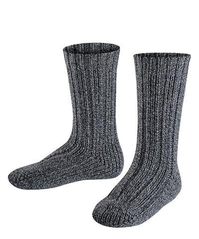 FALKE Kojinės kojinės (1 poros)