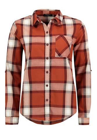 SUBLEVEL Marškiniai