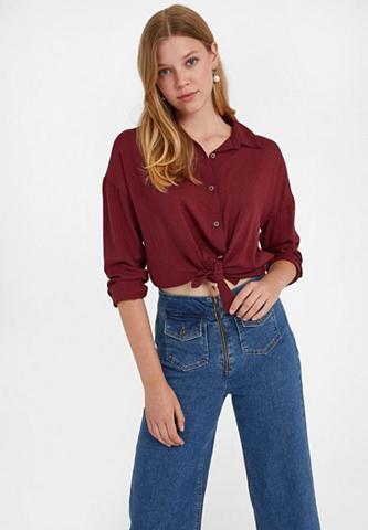OXXO Marškiniai
