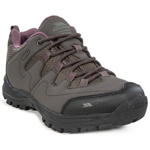 TRESPASS Turistiniai batai »Damen Mitzi«