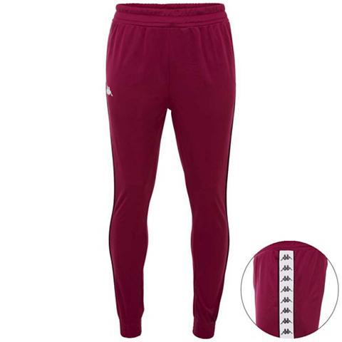 KAPPA Sportinės kelnės »AUTHENTIC FERGUS«