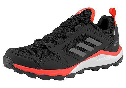 adidas TERREX »TERREX AGRAVIC TR GORE-TEX« bėgimo ba...