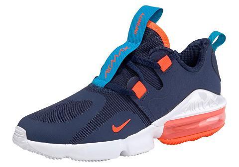 Nike Sportswear »Air Max Infinity« Sneaker
