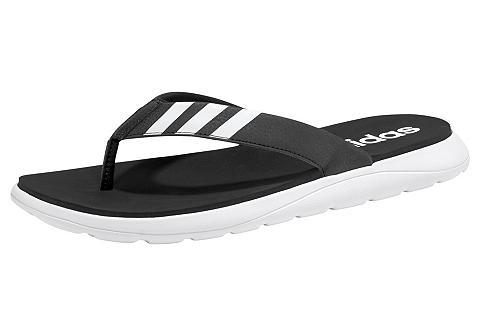 adidas Performance »Comfort« Šlepetės per pirštą