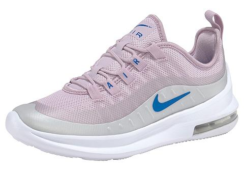 Nike Sportswear »Air Max Axis« Sneaker