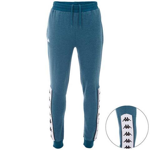 KAPPA Sportinės kelnės »AUTHENTIC FANGO«