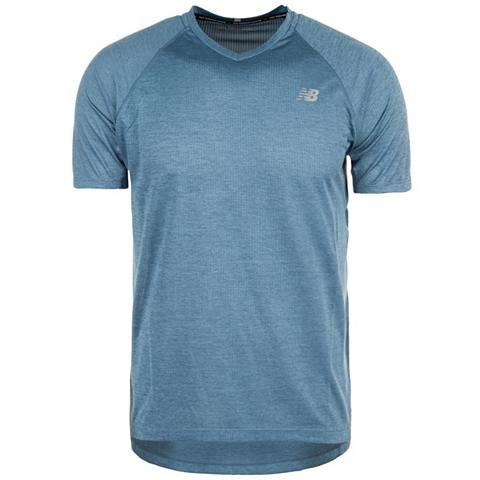 NEW BALANCE Sportiniai marškinėliai »Mesh Ice 2.0«...
