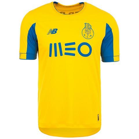 NEW BALANCE Marškinėliai »Fc Porto 19/20 Auswärts«...