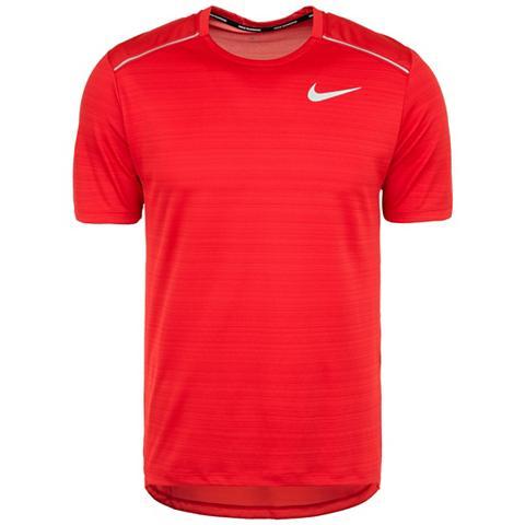NIKE Sportiniai marškinėliai »Dry Miler«
