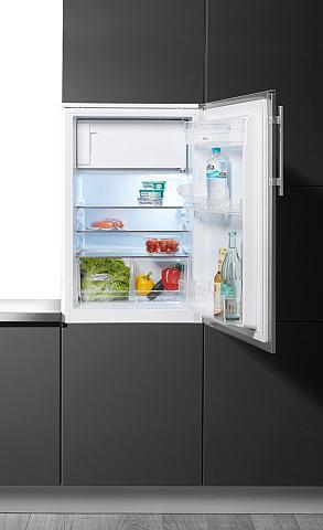 Amica Įmontuojamas šaldytuvas EKS 361 190 E ...