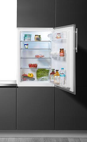 Amica Įmontuojamas šaldytuvas EVKS 351 190 E...