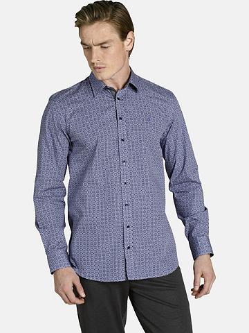 CHARLES COLBY Marškiniai ilgomis rankovėmis »DUKE EL...