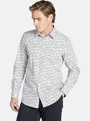 CHARLES COLBY Marškiniai ilgomis rankovėmis »EARL KE...