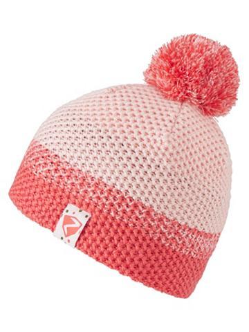 Ziener Megzta kepurė »ISHI Junior«