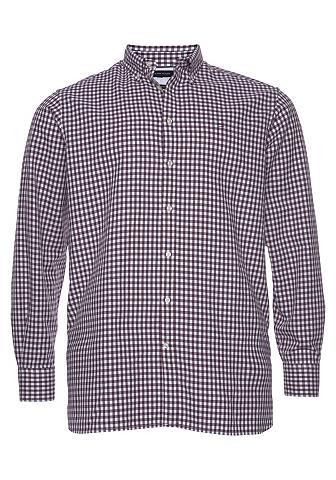 TOMMY HILFIGER Marškiniai ilgomis rankovėmis »BIG & T...
