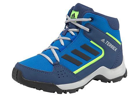 adidas TERREX »TERREX HYPERHIKER« Turistiniai batai
