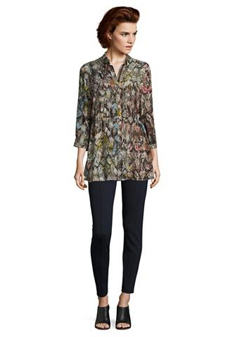 BETTY BARCLAY Marškiniai su 3/4 rankovės