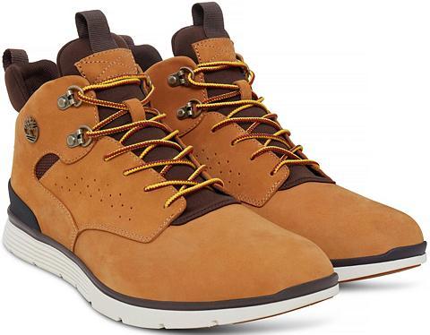Timberland »Killington Hiker Chukka« Sneaker