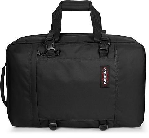 Eastpak Kelioninis krepšys »TRANZPACK Black« s...