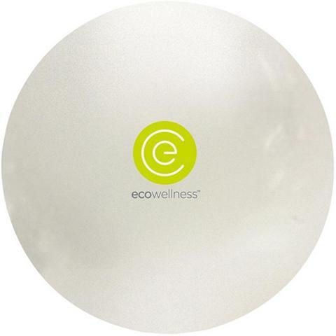 ecowellness Gimnastikos kamuolys