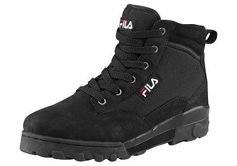 Fila »Grunge Mid M« suvarstomi batai