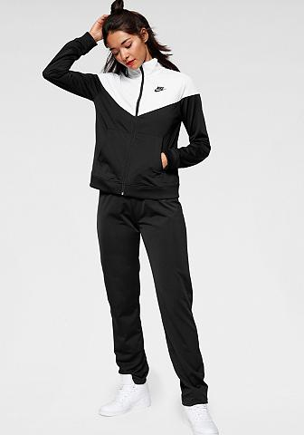 Nike Sportswear Sportinis kostiumas »W NSW TRK SUIT PK...