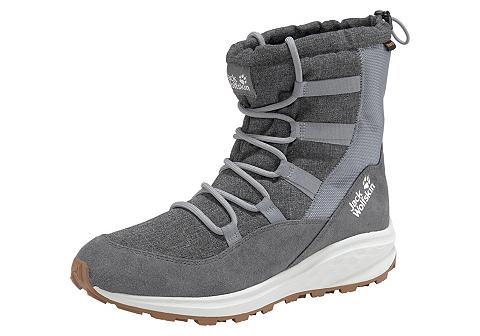 JACK WOLFSKIN Žieminiai batai »Nevada Texapore Mid W...