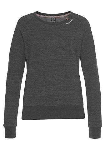 RAGWEAR Sportinio stiliaus megztinis »JOHANKA«...