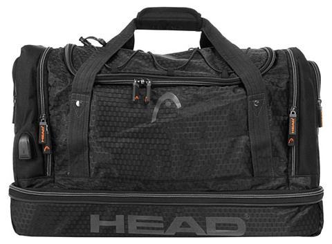 Head Kelioninis krepšys »SMART« (1-tlg) RFI...