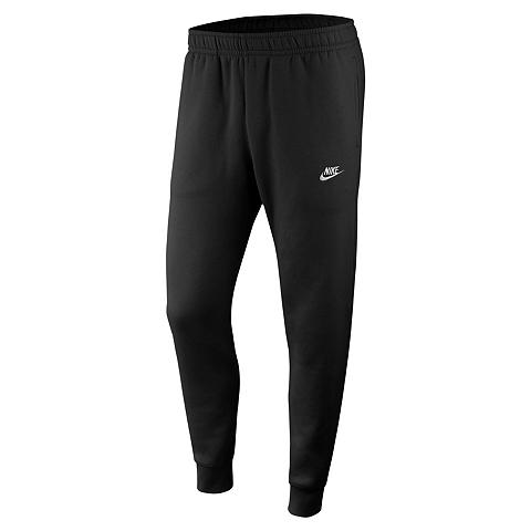 Nike Sportswear Sportinės kelnės » Club fliso Men's Jo...