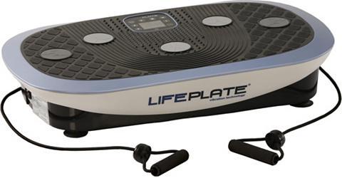 MAXXUS Vibruojantis treniruoklis »Lifeplate 4...