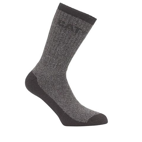 CATERPILLAR Funktionssocken »Herren Thermo-Socken ...