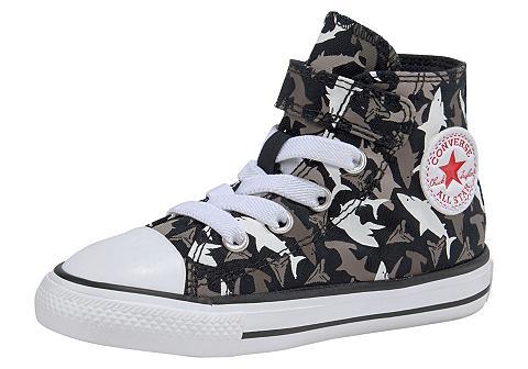 Converse »Kinder CHUCK TAYLOR ALL STAR 1V-HI« S...