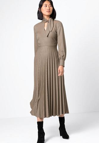HALLHUBER Klostuota suknelė