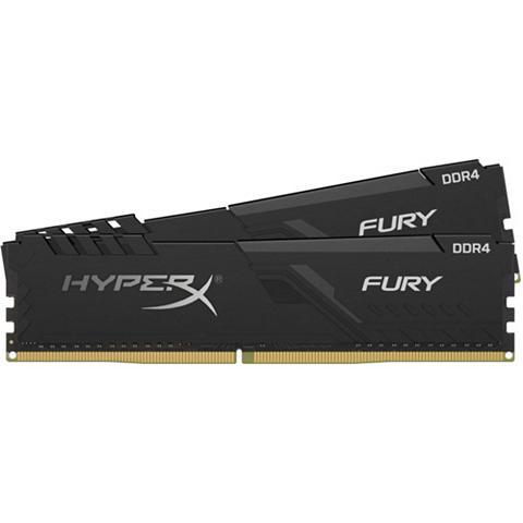 HyperX Arbeitsspeicher »DIMM 16 GB DDR4-3200 ...
