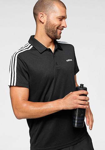 adidas Performance Polo marškinėliai »DESIGNED TO MOVE CL...