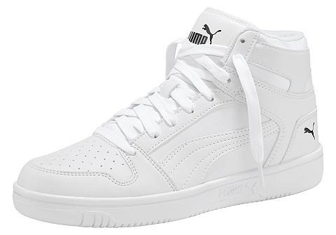 PUMA » Rebound LayUp L« Sneaker