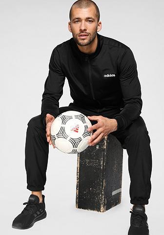 adidas Performance Sportinis kostiumas »TRACKSUIT LINEAR ...
