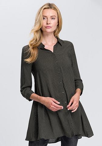 OPUS Ilgi marškiniai »Florenze«