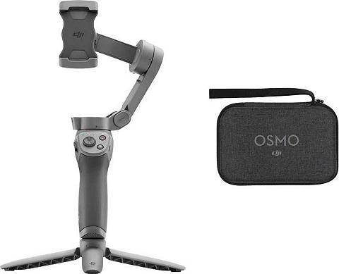 dji »Osmo Mobile 3 Combo« Kamera-Gimbal