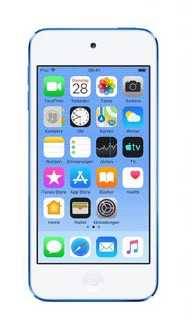 Apple IPod »touch 32 GB«