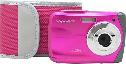Aquapix » W1024« Outdoor-Kamera (16 MP)