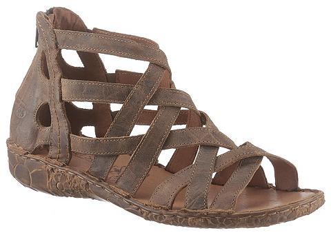 Josef Seibel »Rosalie« Romėniški sandalai su Fersen...