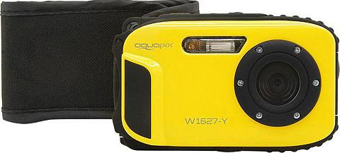 Aquapix » W1627« Outdoor-Kamera (16 MP)