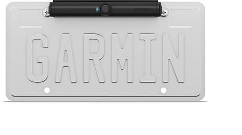 GARMIN Galinio vaizdo kamera »Wireless Galini...